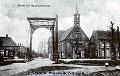nh-kerk-wapenveld-1894