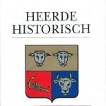 Heerde Historisch